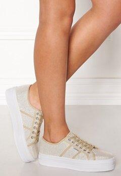Victoria Victoria Sneaker High Oro Bubbleroom.eu