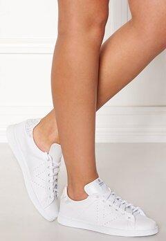 Victoria Victoria Leather Sneaker Blanco Bubbleroom.eu