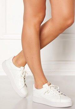 Victoria Victoria Leather Sneaker Blanco Bubbleroom.fi