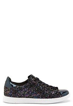 Victoria Victoria Leather Sneaker Marino Bubbleroom.fi