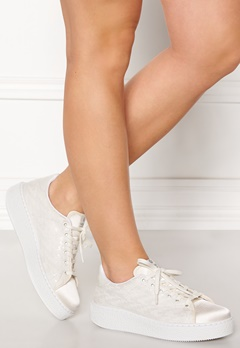Victoria Victoria Sneaker Blanco Bubbleroom.se