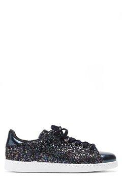 Victoria Victoria Sneaker Marino Bubbleroom.se