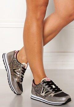 Victoria Victoria Sneaker Oro Bubbleroom.se