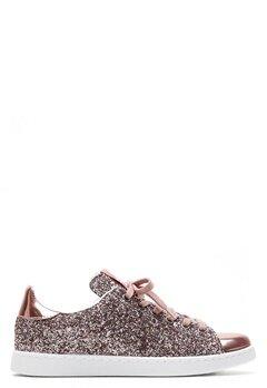 Victoria Victoria Sneaker Rosa Bubbleroom.se