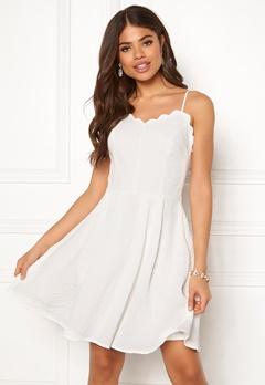 snygga klänningar på nätet