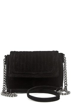 NORR by Erbs Vilma Crossbody Black 020 Bubbleroom.se