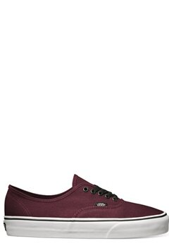 Vans Authentic Port Royale Bubbleroom.se