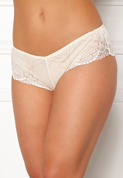 Wonderbra Glamour Shorty Ivory Bubbleroom.se