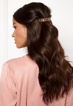 WOS Leo Hair Clip Leo Bubbleroom.se