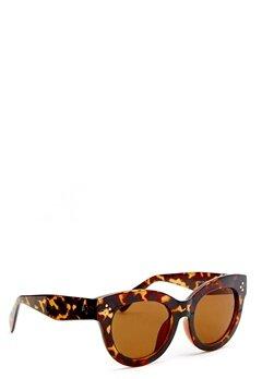 WOS Pallenberg Sunglasses Mönster Bubbleroom.se