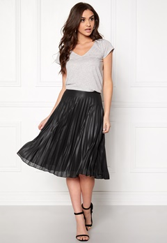 Twist & Tango Zoey Skirt Black Bubbleroom.fi