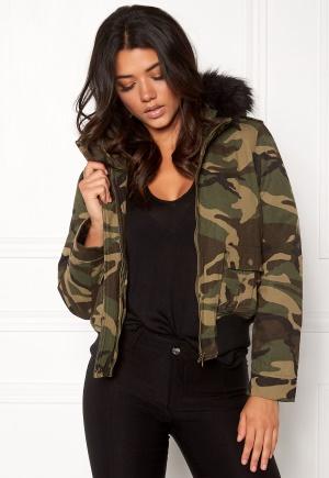 77thFLEA Avah Jacket Camouflage 34