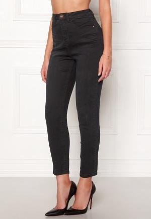 77thFLEA Felice high waist jeans Black 34