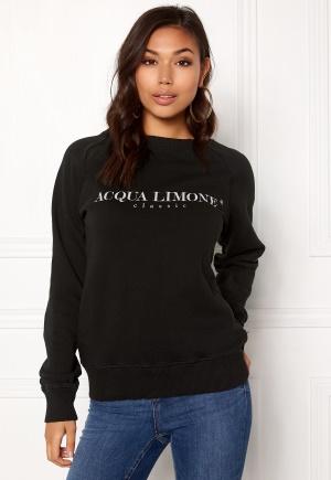Acqua Limone College Classic Black L