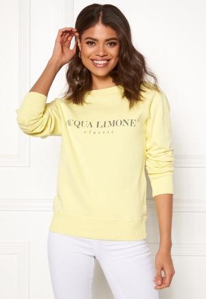 Acqua Limone College Classic Lemon L