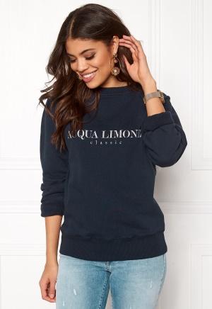 Acqua Limone College Classic Navy L