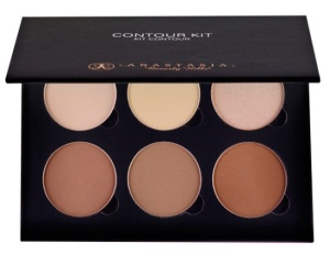 Anastasia Beverly Hills Anastasia Contour Kit - Light To Medium One Size