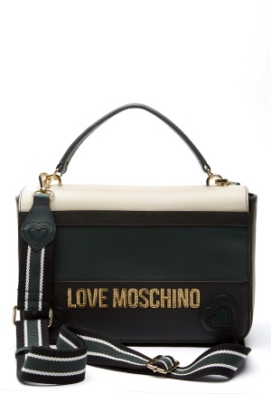 Love Moschino Bag Black Mix One size