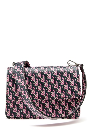 Becksöndergaard Besra Maya Bag 018 Multi One size