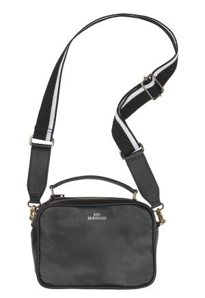 Becksøndergaard Feels Leather Bag Black One size