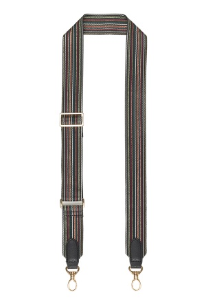 Becksøndergaard Sinna Strap Multi Colour One size