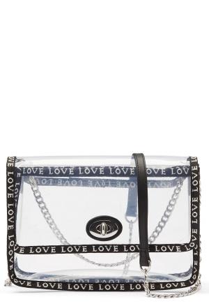 Becksøndergaard Villa Love Bag Black One size