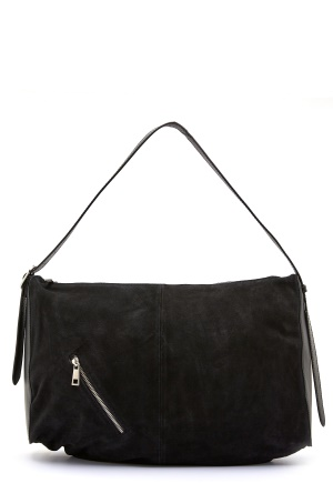 Becksöndergaard Bigsu Barrol Bag Black One size