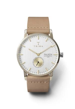 TRIWA Birch Falken 0617 Tan Classic One size