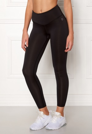 Drop of Mindfulness Bow II Tights Black XS