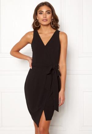 BUBBLEROOM Adria dress Black L