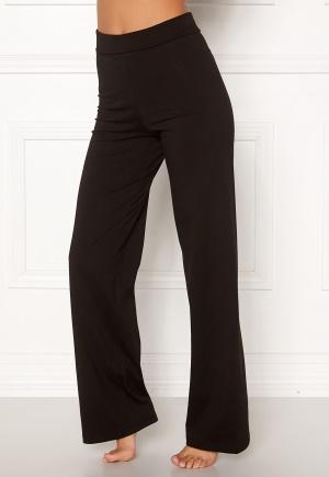 BUBBLEROOM SPORT Yoga pants Black S