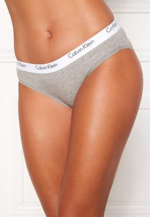 Calvin Klein CK One Cotton Bottom Grey Heather L