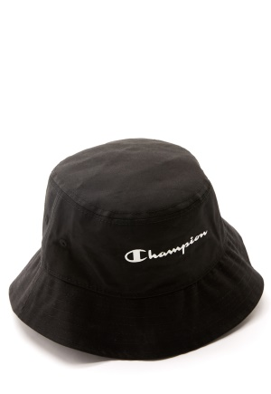 Champion Bucket Cap KK001 NBK M/L