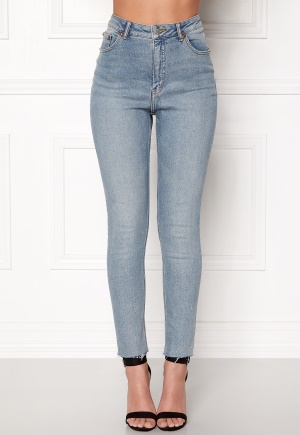 CHEAP MONDAY Donna Jeans Never Blue 29/32