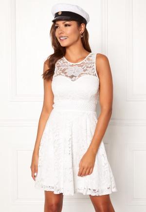 Chiara Forthi Brigitte dress  34