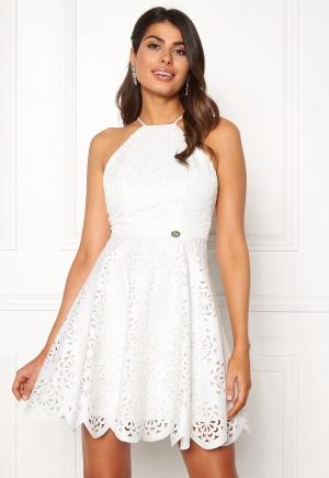 643b57f82d89 Chiara Forthi klänningar - Stort utbud online | Änglalikt