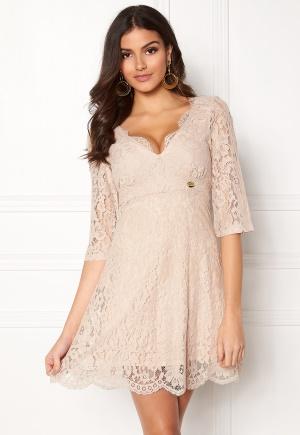 Chiara Forthi Ellix Dress - 2 L (EU42)