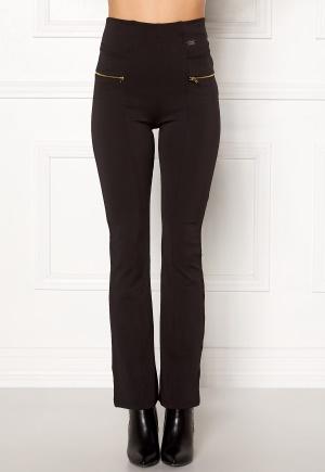 Chiara Forthi Sassari pants Black 34 Chiara Forthi 0ef599fa99