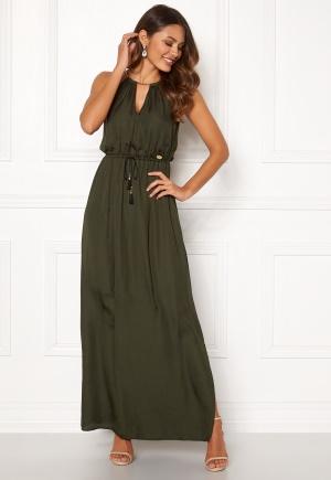 6c072c38a88c Chiara Forthi klänningar - Stort utbud online | Änglalikt