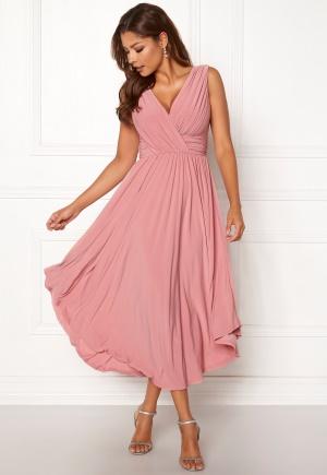 1c38950c1592 Chiara Forthi klänningar - Stort utbud online | Änglalikt