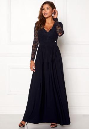 9c9282c04fd Chiara Forthi klänningar - Stort utbud online   Änglalikt