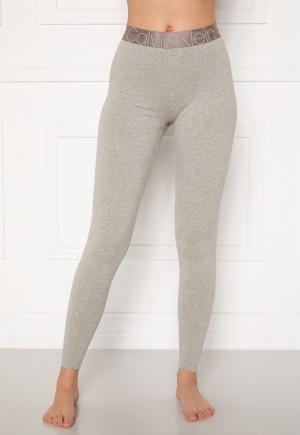 Calvin Klein CK Legging PGK Grey Heather S