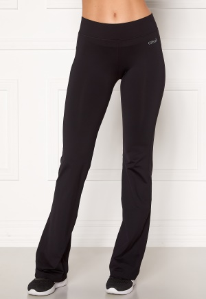 Casall Classic Jazz Pants 901 Black 34