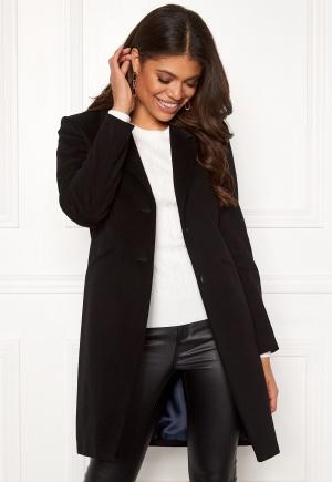 GANT Classic Tailored Coat 5 Black S