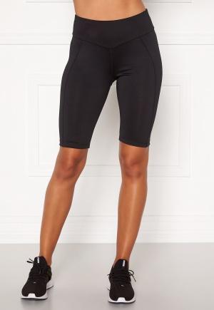 Craft ADV Essence Short Tights Black L