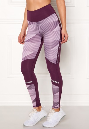 Craft Breakaway Shape Tights Tune/Misty XS