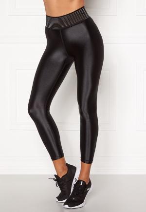 Craft UNTMD Shiny Tights Black XS