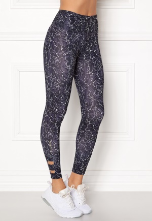 Craft Vibe Tights P Nature Mystery XS Craft