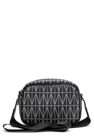 DAGMAR Camera Bag Black One size