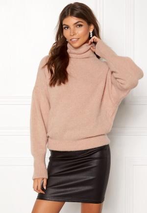 DAGMAR Ester Sweater Powder XS